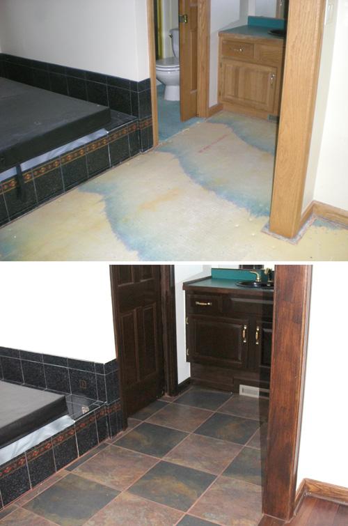 Fuller Lifestyles Home Repair And Remodeling